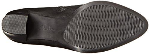 Clarks Kadri Ariana Occidentale Botte