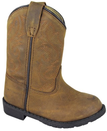 Bestselling Mens Boots