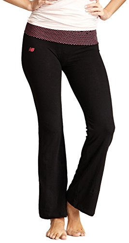 Gris Fade Balance Very New Lounge Berry Pants Fold Black Over Pequeño Claro Athletic Lima Fade Yoga Print qz5w1nAZ5