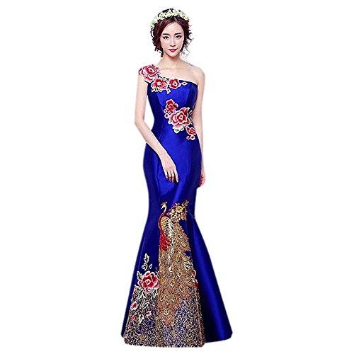 Donna Drasawee Fasciante Drasawee Blue Donna Drasawee Vestito Vestito Blue Fasciante Fasciante Vestito Drasawee Vestito Donna Blue qqA1B