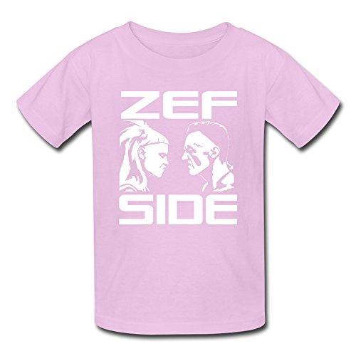 thbyu-kids-die-antwoord-logo-cotton-t-shirts-pink-xl