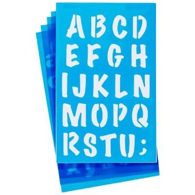 westcott-lettercraft-stencil-marker-1