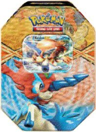 pokemon card game 2013 - 4