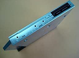 GENUINE HP DV5 DV6 DVDRW LightScribe GT30L Drive 511880-001