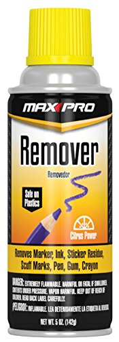 max-pro-citrus-power-ink-and-adhesive-remover-5oz-unit