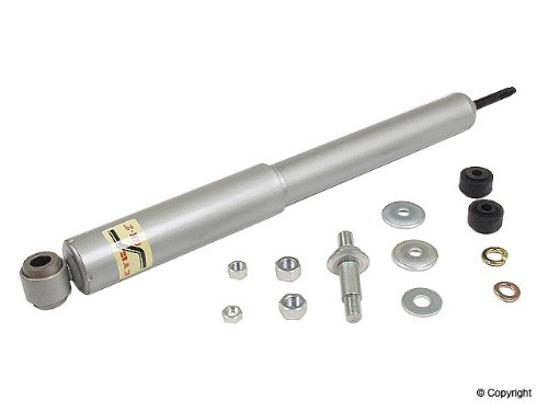 KYB GR-2 Gas 343136 Shock Absorber