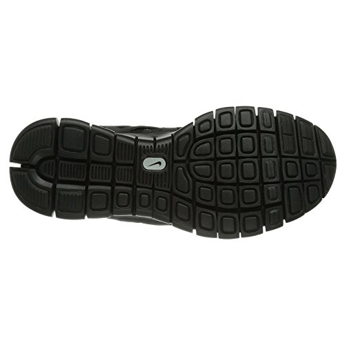 Nike Free Run 2 (GS) (443742-030)