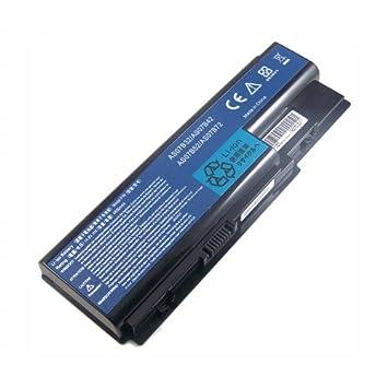 bouyi – AAA sustituir batería AS07B42 AS07B52 AS07B72 AS07B32 batería para ordenador portátil ACER Aspire 5940