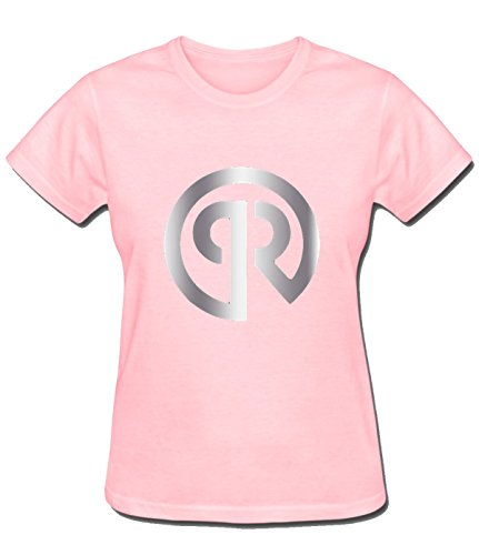 r-mark-stainless-steel-color-t-shirt-for-female-xxxl-pink