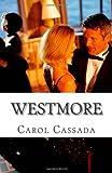 Westmore, Carol Cassada, 1461025508