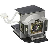 BenQ 5J.J3J05.001 Projector lamp - 300 Watt - 2000 hour(s) (standard mode) / 3000 hour(s) (economic mode) - for BenQ MX760, MX761, MX812ST