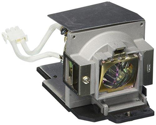(BenQ 5J.J3J05.001 Projector lamp - 300 Watt - 2000 Hour(s) (Standard Mode) / 3000 Hour(s) (Economic Mode) - for BenQ MX760, MX761,)