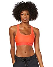 Under Armour Womens Armour Mid Crossback Jacq