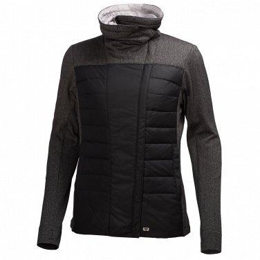 Helly Hansen Women's Astra Jacket, Black, X-Small