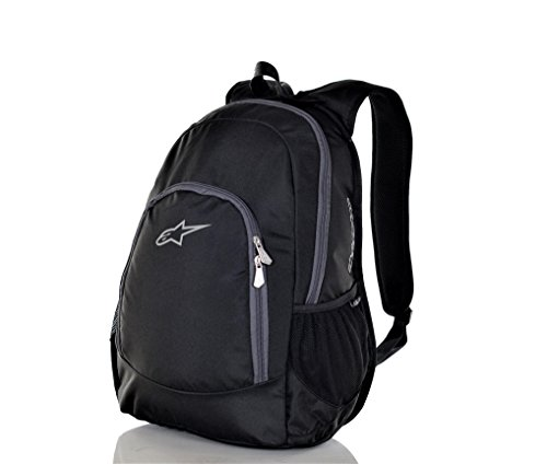 (Alpinestars Defender Backpack (Black))
