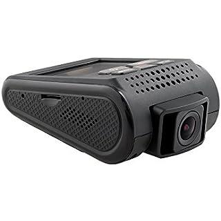 Sale Off Spy Tec A119S IMX291 Car Dash Cam with 1080p Video Quality 60fps Novatek 96660 and G-Sensor Wide-Angle Lens