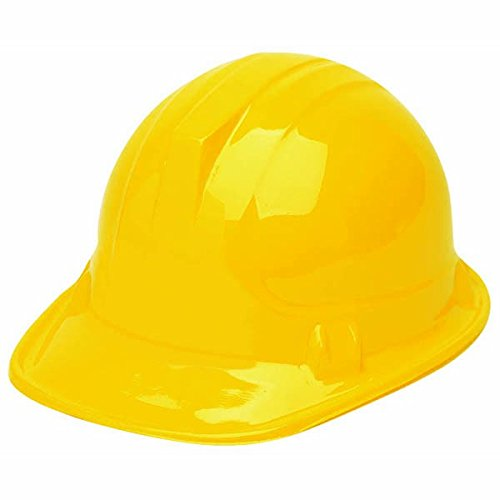 (Awesome Bob The Builder Construction Hat Party Hats,)