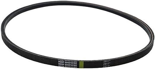 Cine projector belt for PRESTO 200B drive belt NEW   P521//4