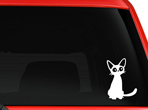 Kikis-Delivery-Service-Cat-Sticker-Decal-Ghibli-Laputa-Jdm-Anime-White-Car-Window-Wall-Macbook-Notebook-Laptop-Sticker-Decal