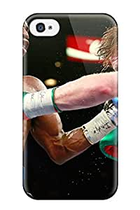 ZippyDoritEduard Case Cover For Iphone 4/4s Ultra Slim PWrjkuT2519xhYzU Case Cover
