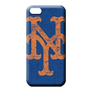 Zheng caseZheng caseiPhone 4/4s Collectibles Phone Protective mobile phone carrying skins new york mets mlb baseball
