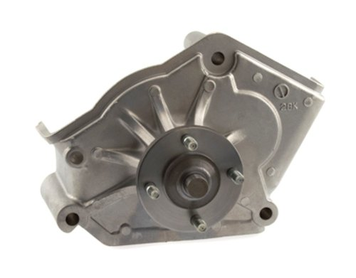 Aisin FBT-004 Fan Pulley Bracket
