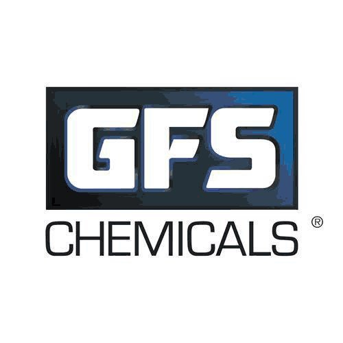 GFS Chemicals 14711 Barium Sulfate Reagent, 500g by GFS Chemicals Inc