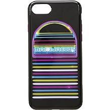 Marc Jacobs Womens Neon Speaker iPhone 8 Case