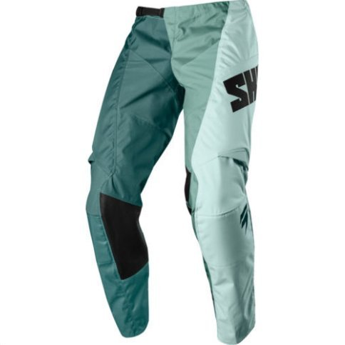 shift dirt bike pants - 6