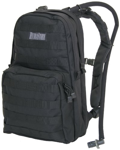 BLACKHAWK S.T.R.I.K.E. Predator Hydration Pack – Black