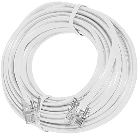 Telephone Extension Cable True Decor product image