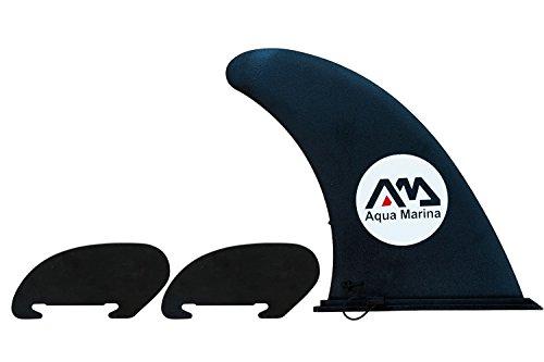 Aqua Marina Bt-88885 Super Trip Super Size, Super Fun Family Paddling Board, by Aqua Marina (Image #3)