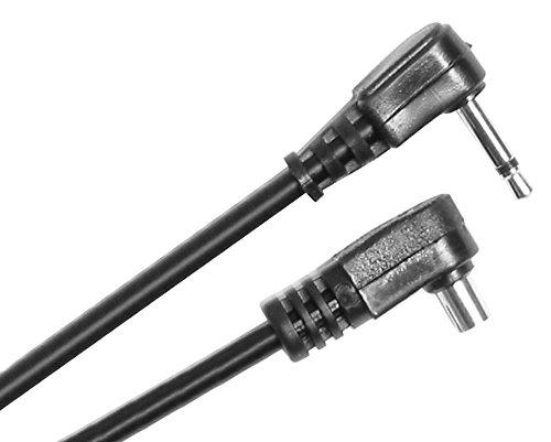 Elinchrom Sync Cable for Skyport Radio Slave Transmitter 20cm (EL11120)