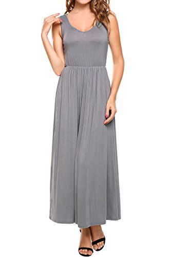 flexible dress form - 7