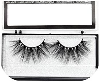 Eyelashes Mink Eyelashes Criss cross Strands Cruelty Free High Volume Mink Lashes Soft Dramatic Eye lashes E80 Makeup,E62