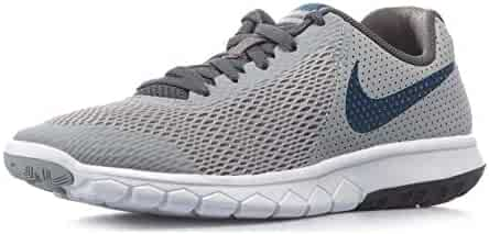 Shopping JMsneakers NIKE $50 to $100 Shoes Girls