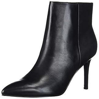 NINE WEST Women's Wnfhayla Fashion Boot 4