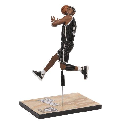 McFarlane Toys NBA Series 24 Paul Pierce Action Figure