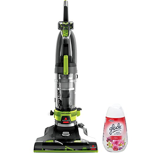 bissell-powerforce-helix-turbo-brush-cyclonic-rewind-bagless-upright-vacuum-cleaner-with-onboard-too