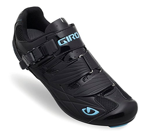 Negro Solara Azul Leitoso Giro 39 15 UgWqOTwv