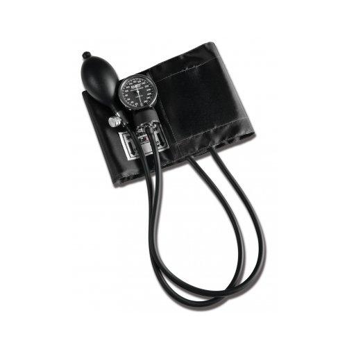 Graham Field 202IBK Labstar & #0174, Deluxe - Labstar Sphygmomanometer
