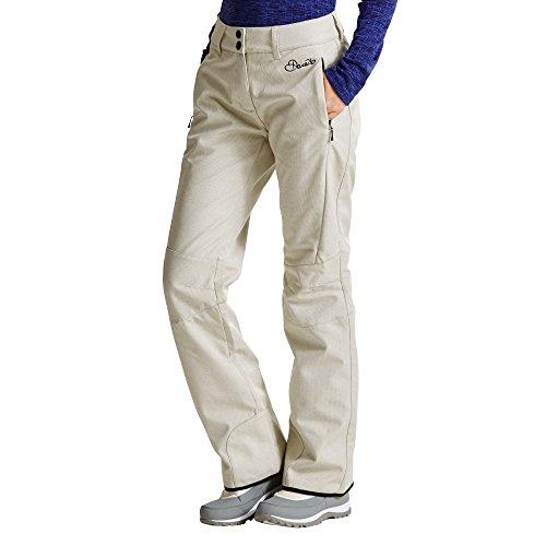 Femme Pantalon Oatmeal 2b Remark Dare fyv6gbY7