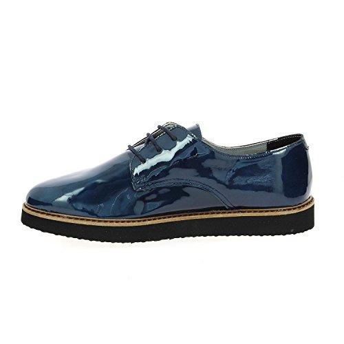 Ippon Ippon Chaussures Vintage Femme Bleu Vintage Bleu Vintage Chaussures Ippon Chaussures Femme Bleu Vintage Ippon Femme 0wBgxFxUq