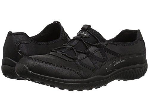 [SKECHERS(スケッチャーズ)] レディーススニーカー?ウォーキングシューズ?靴 Be-Light - Well-To-Do