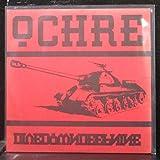 Ochre - Divedowndeepnine EP - 7