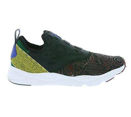 Reebok Schuhe Multicolor