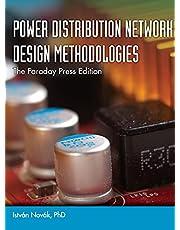 Power Distribution Network Design Methodologies