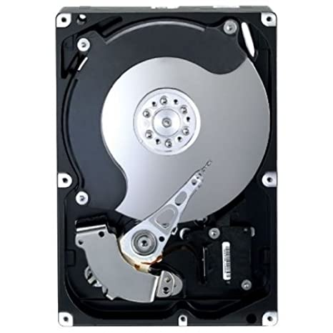 SAMSUNG HD103SI SCSI DISK DEVICE DRIVERS FOR WINDOWS 8