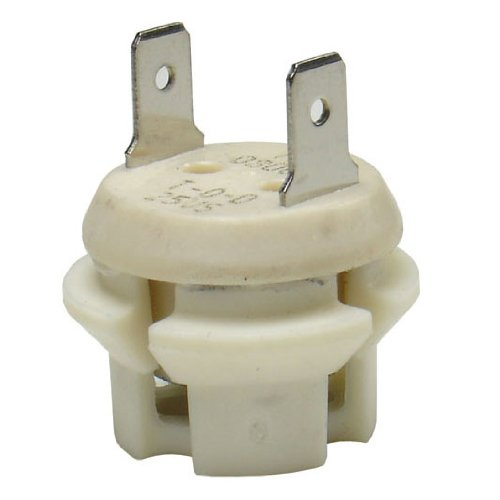 Rheem AP13447-3 Water Heater OEM Replacement Flammable Vapor Sensor