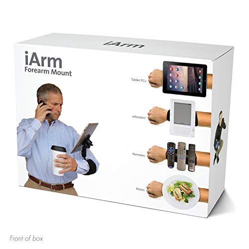 """Prank Pack """"iArm"""": Wrap Your Real Gift in a Prank Funny Gag..."""